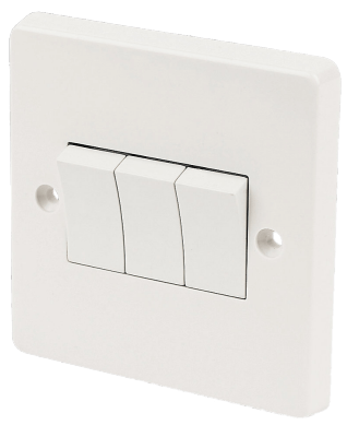 example of a three way switch